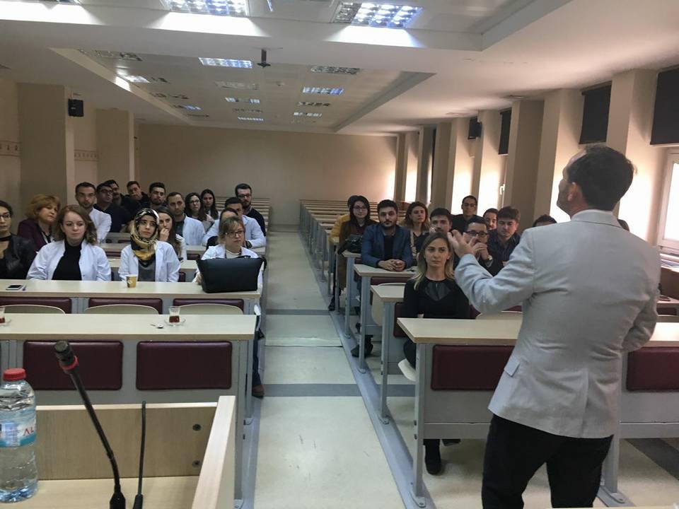 disi kou Kocaeli üniversitesidiş hekimiği fakültesi resmi facebook sayfası see more of kocaeli üniversitesi diş hekimliği fakültesi on facebook.